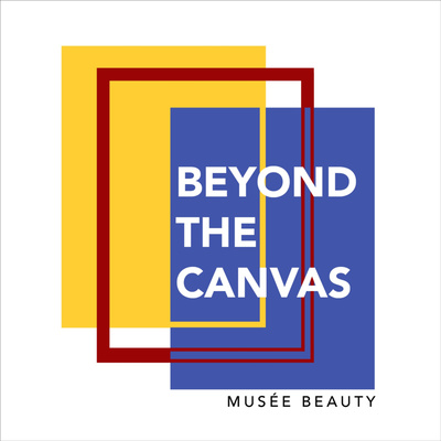 Beyond the Canvas