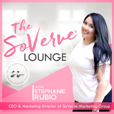 The SoVerve Lounge
