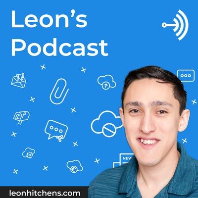 Leon's Podcast