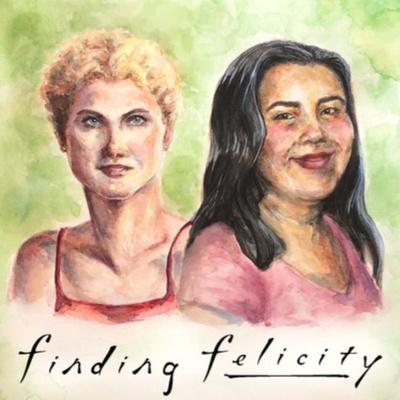 Finding Felicity