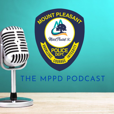 The MPPD Podcast