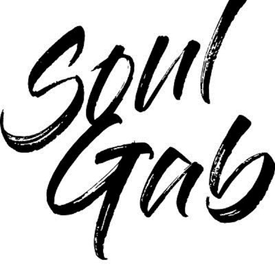 soul gab with ash and jazz a podcast on anchor Gift of Gab O'Brother soul gab with ash and jazz