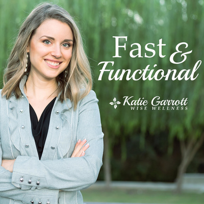 Fast & Functional