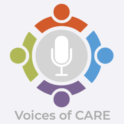 Voices of CARE