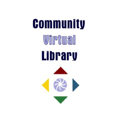 Community Virtual Library