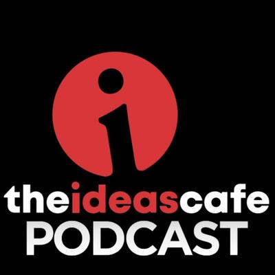 the ideas cafe