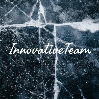 InnovativeTeams