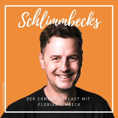Schlimmbecks Podcast
