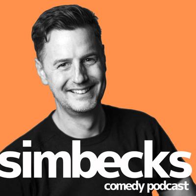 Simbecks Comedy Podcast