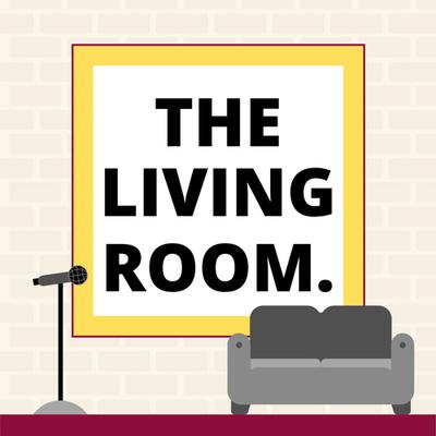 THE LIVING ROOM TA