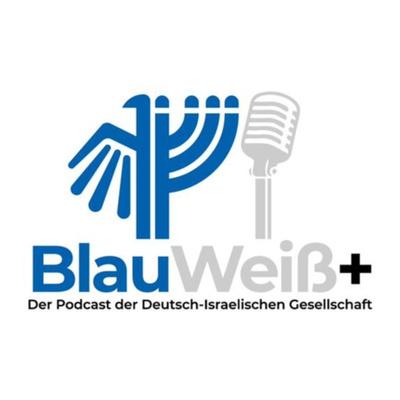 BlauWeiß+