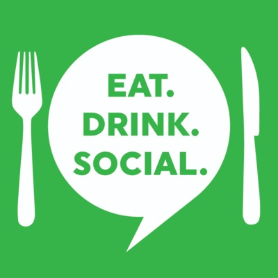 Eat. Drink. Social: Social Media Marketing in the Food & Beverage Industry
