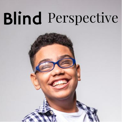 Blind Perspective