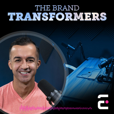 The Brand Transformers