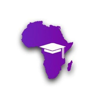 Scholarships Africa