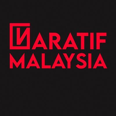 Naratif Malaysia