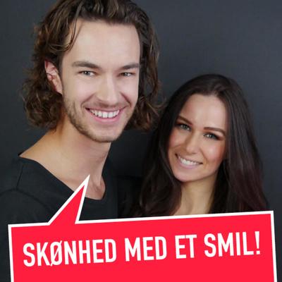 SKØNHED MED ET SMIL!
