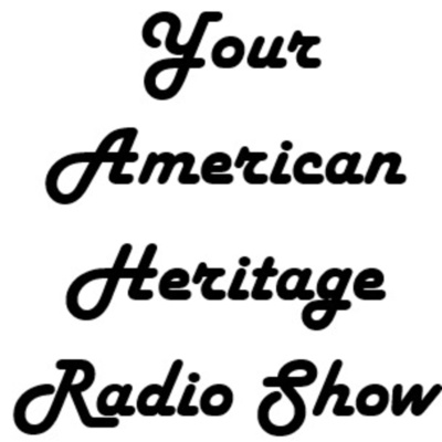 Your American Heritage