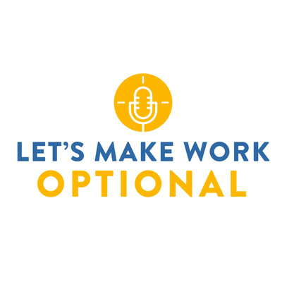 Let's Make Work Optional