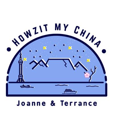 Howzit My China