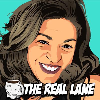 The Real Lane