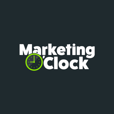 Marketing O'Clock: Digital Marketing News