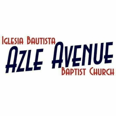 El Podcast de Azle Avenue