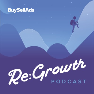 The Re:Growth Podcast