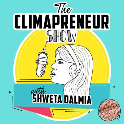 The Climapreneur Show