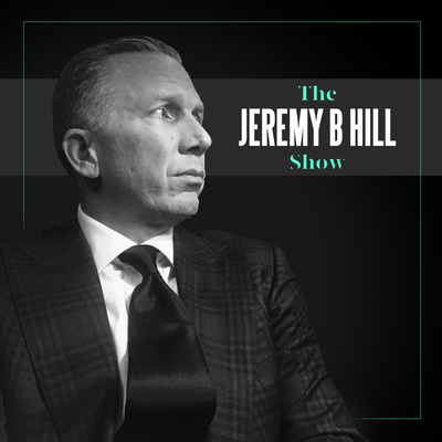 The Jeremy B Hill Show