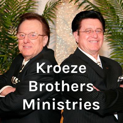 Kroeze Brothers Ministries