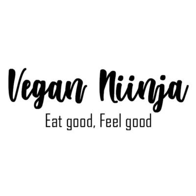 Vegan Niinja