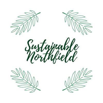 Sustainable Northfield