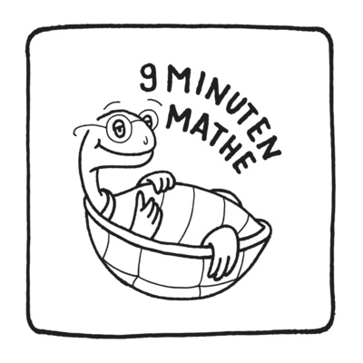 9 Minuten Mathe
