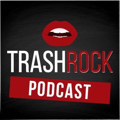 Trash Rock