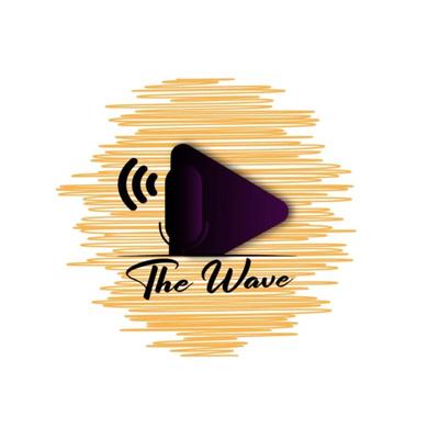 The Wave Radio