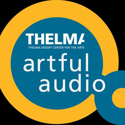 Artful Audio
