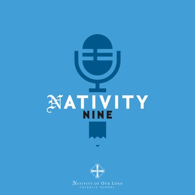 The Nativity Nine