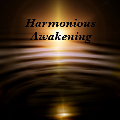 Harmonious Awakening: Breathing & Consciousnesses Practices from Dennis Lewis
