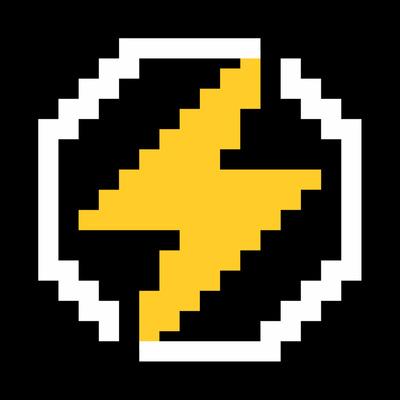 BITVOLT: Podcast for Bitcoin Plebs