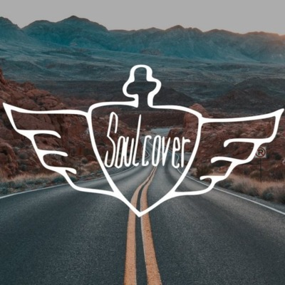 Travel Stories Podcast - by Soulcover