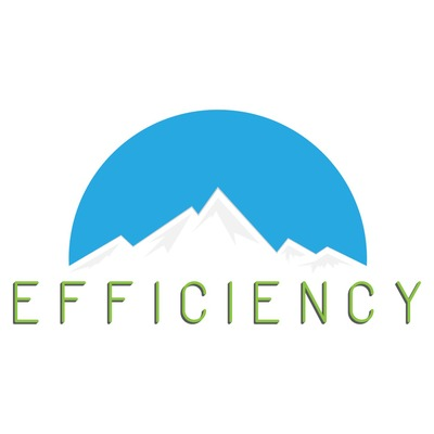 Efficiency: How to be Simple and Effective