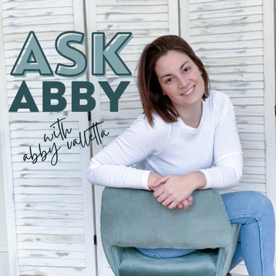 Ask Abby