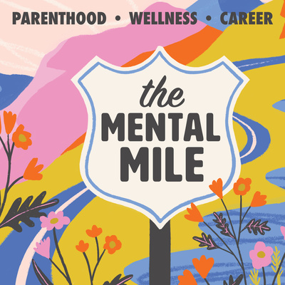 The Mental Mile