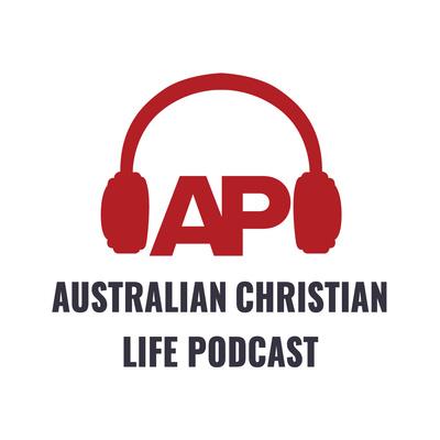 Australian Christian Life