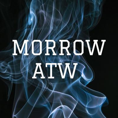 MORROW ATW 1290