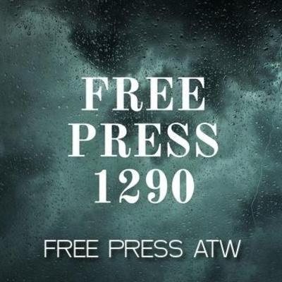 FREE PRESS 1290