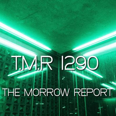 TMR 1290