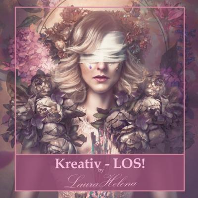 Kreativ-LOS!