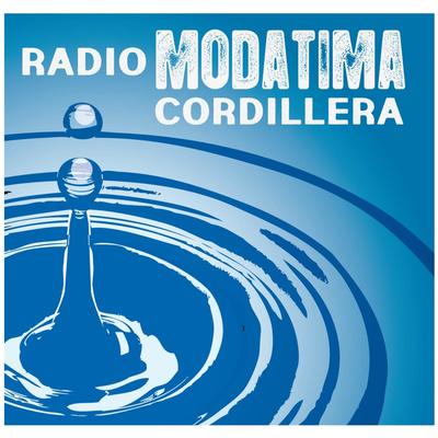 Radio MODATIMA Cordillera